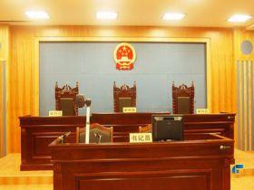 上海高院《关于审理婚姻家庭纠纷若干问题的意见》