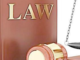 市律协公司法律实训课程培训班通知